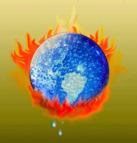 global warming poses threat to ski resorts in usa essay